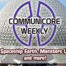 frontpagepic_CommunicoreWeekly-sse