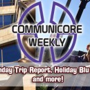 frontpagepic_CommunicoreWeekly1113