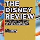 frontpagepic_TDRplanes