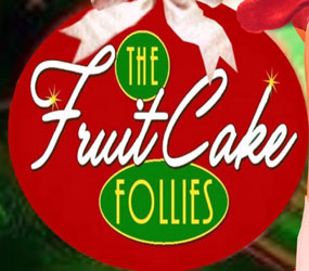 fruitcakefollies