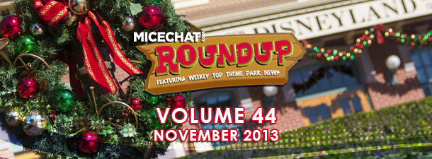 roundup_2013_mainheader_wordpress