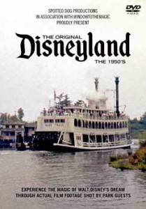 the_original_disneyland_the_1950s