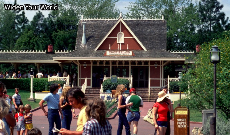 widen-your-world-frontierland-station
