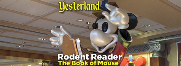wwbookofmouse