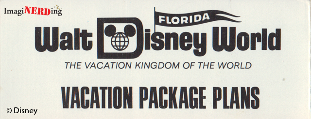 1971-WDW-brochure-back-logo