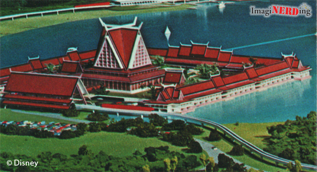 1971-WDW-brochure-inside-asian