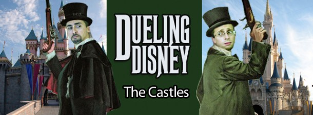 frontpage_duelingdisneycastle