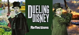 frontpage_duelingdisneyreflections