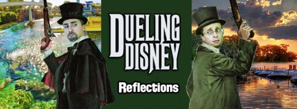 frontpage_duelingdisneyreflections
