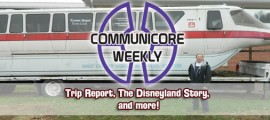frontpagepic_CommunicoreWeekly101