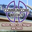 frontpagepic_CommunicoreWeeklyRocketRods