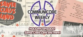 frontpagepic_CommunicoreWeeklyholiday