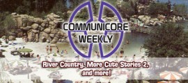 frontpagepic_CommunicoreWeeklyriver