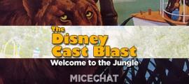 frontpagepic_castblast
