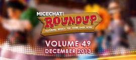 roundup_2013