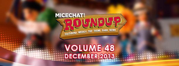 roundup_2013_mainheader_12-11
