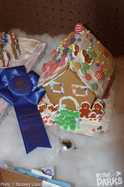 "WINNER - #84 ""Pony Village"" – Bethany Strawn"