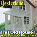 wwbirthplace