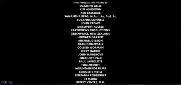BlackFish-Credits