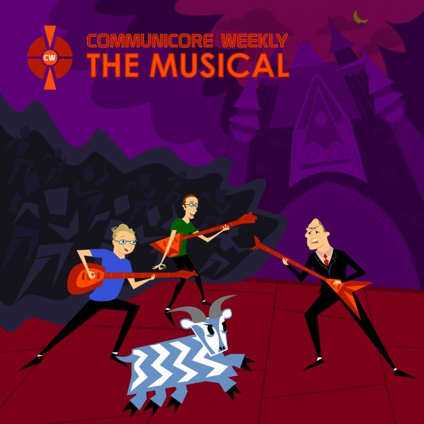 CW-The-Musical-CoverArt