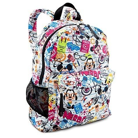 Disney-Nerds-Backpack