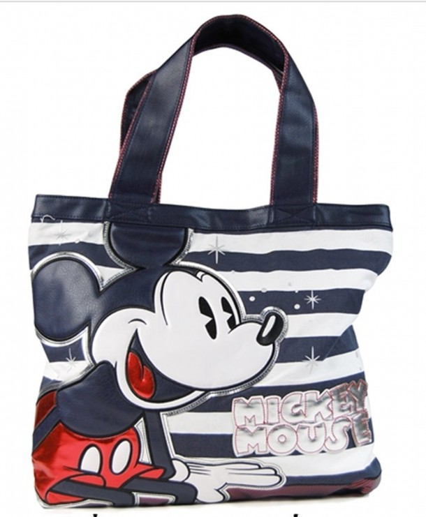 Mickey-Tote-1