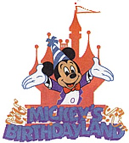 Mickey27s_Birthdayland_thumb2