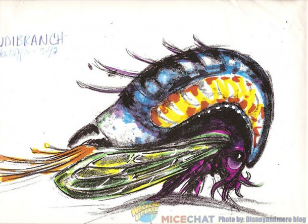 Winged-Nudibranch-drawing-for-production