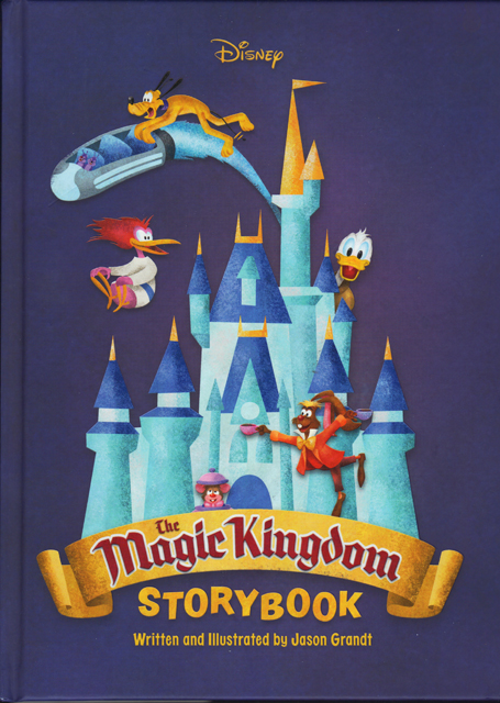 cover-magic-kingdom-storybook-grandt