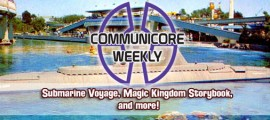 frontpagepic_CommunicoreWeekly105