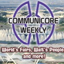 frontpagepic_CommunicoreWeekly106