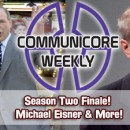 frontpagepic_CommunicoreWeeklyeisner