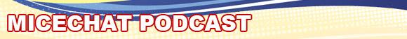 MiceChat Podcast