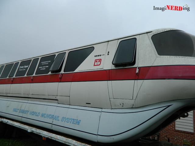 monorail-tyrone-depot-atlanta-002
