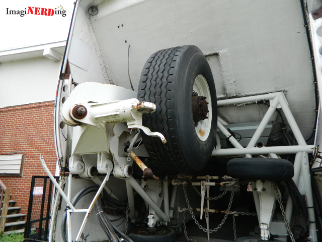 monorail-tyrone-depot-atlanta-014