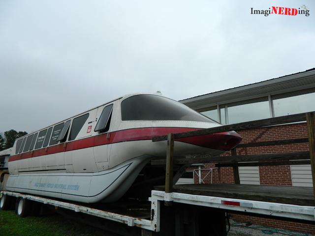 monorail-tyrone-depot-atlanta-016