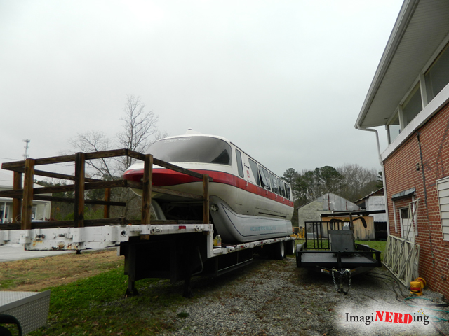monorail-tyrone-depot-atlanta-017