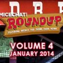 roundup_2013_mainheader_wordpress