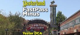 wwrsrfastpass