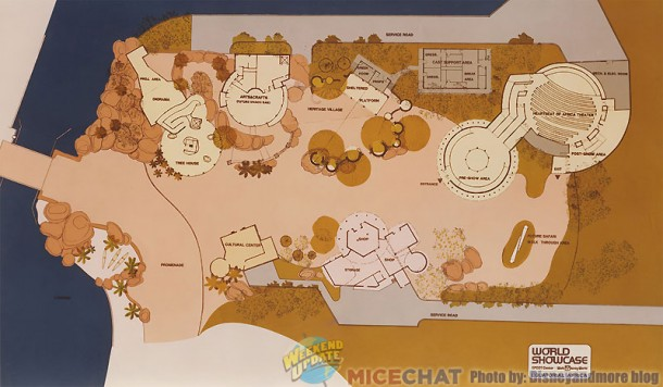 01-africa-layout