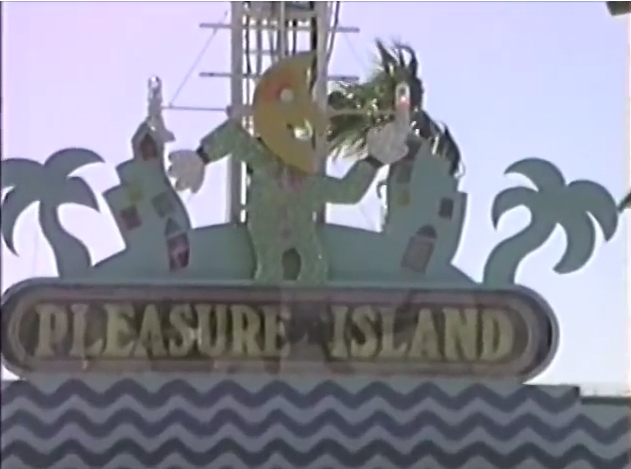 17-pleasure-island-funnmeister