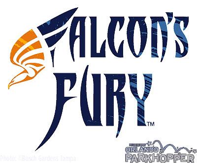 BGT-Falcons-Fury-Logo