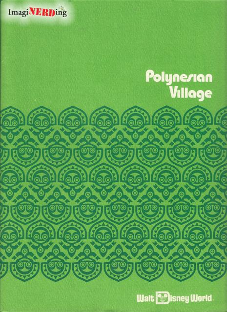 Polynesian-1975-Trip-1