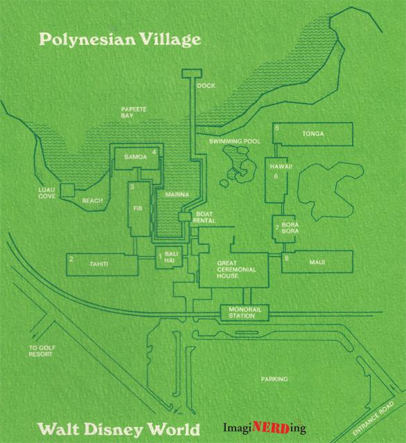 Polynesian-1975-Trip-4-resort-map