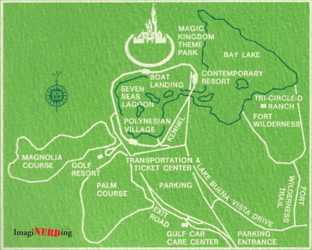 Polynesian-1975-Trip-4-wdw-map