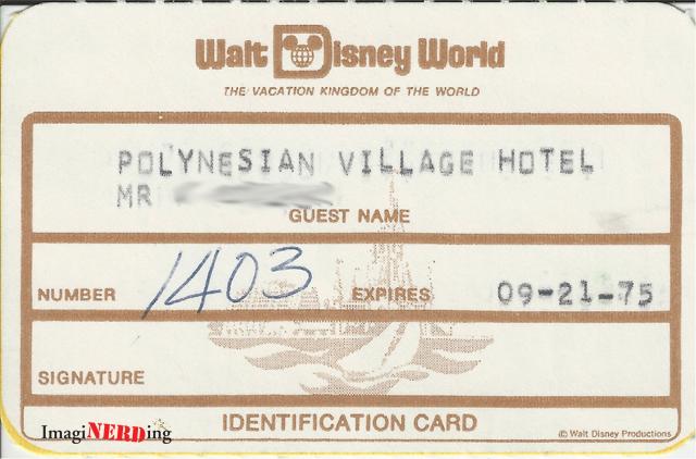 Polynesian-1975-Trip-8