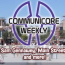 frontpagepic_CommunicoreWeekly108