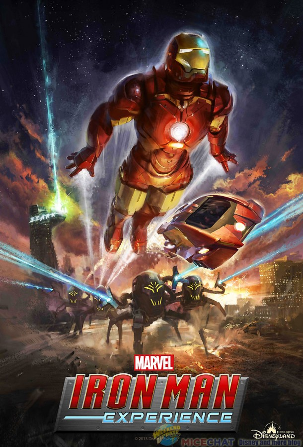iron-man-experience-poster2.jpg~original