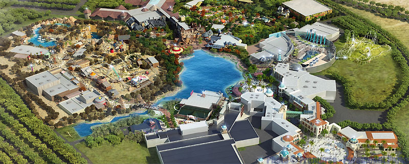 proposed water theme park five star resort Five islands amusement park, chaguaramas 58k likes five islands amusement park is the first theme park in trinidad offering an indoor & outdoor park jump to sections of this page  i don't understand how it could be a water park because there's no where to bathe it's claim of unlimited rides is an absolute lie.