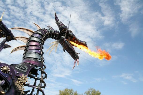 Festival of Fantasy Parade 2014-03-10-6455